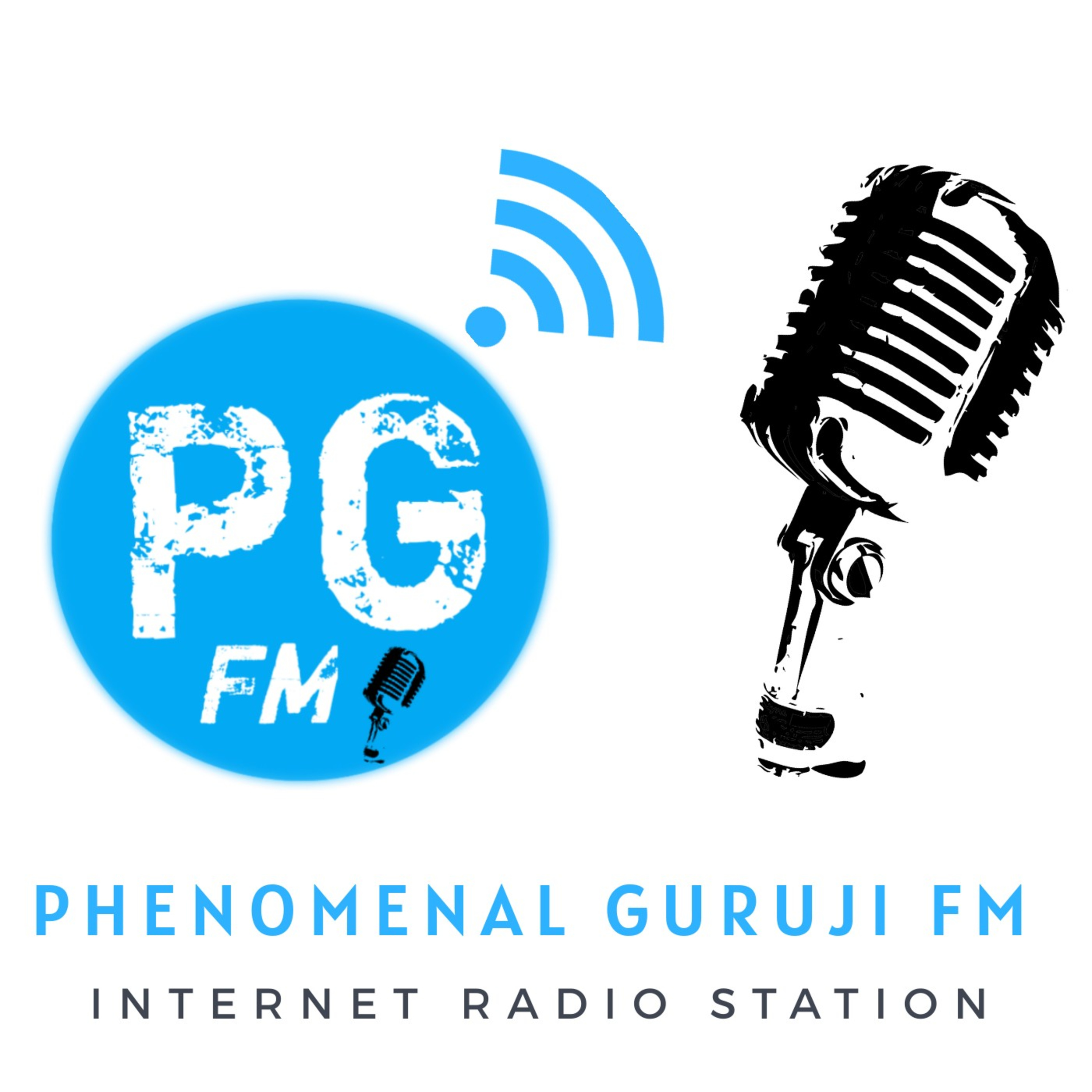 Freelance Business and Earn Money Online - Phenomenal Guruji