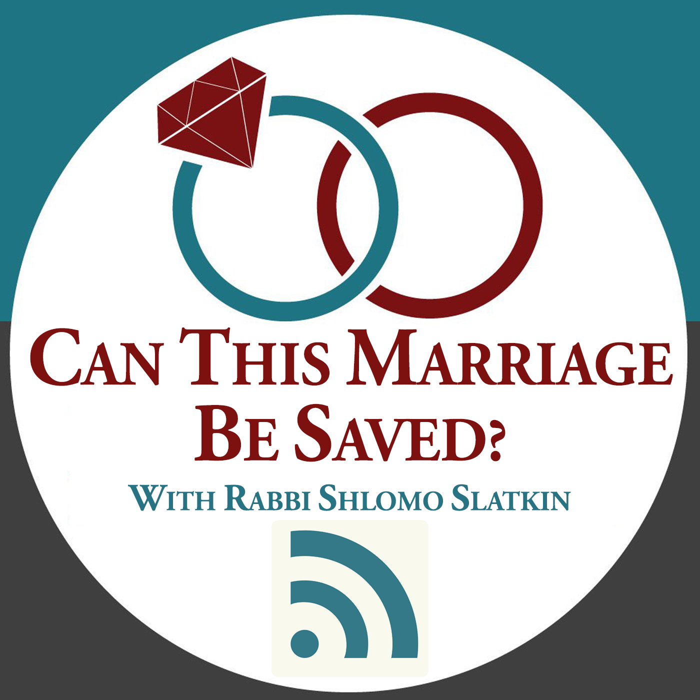 How to Save a Marriage When Youre the Only One Trying