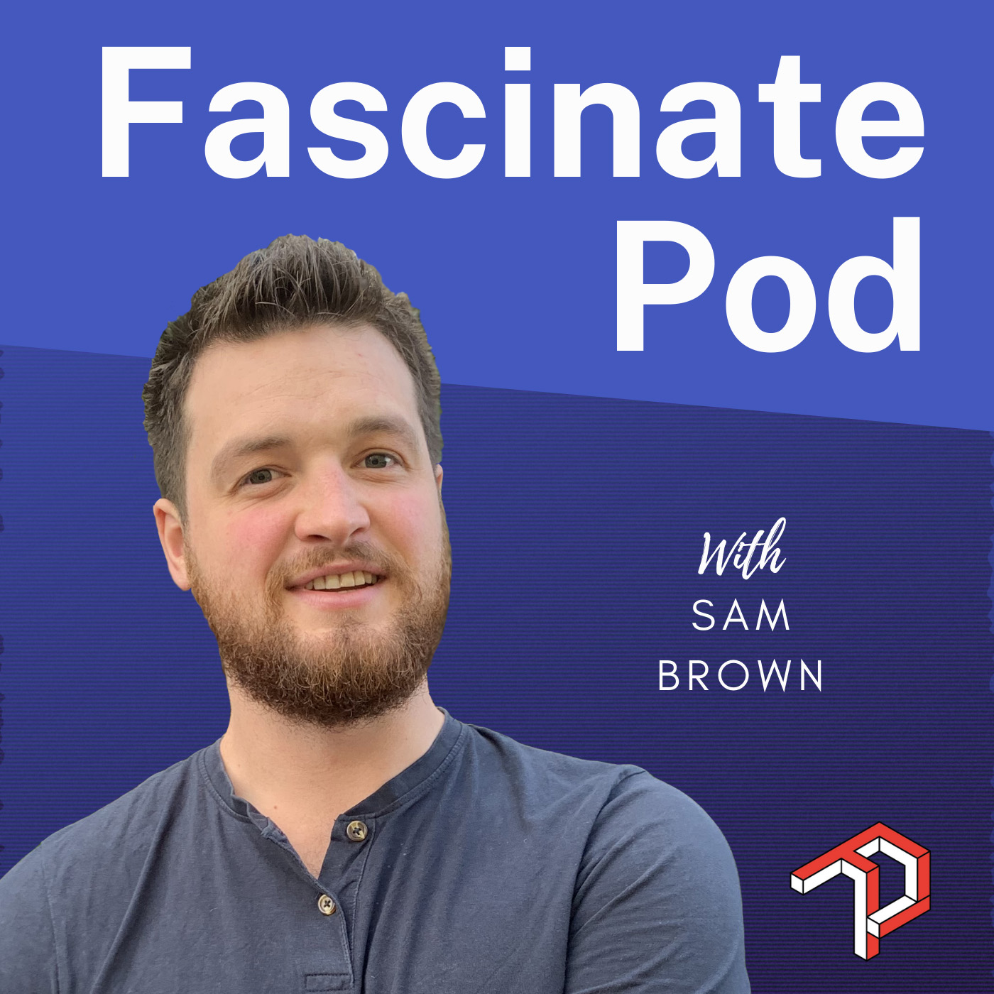 11. Ryan MacDonald - Earth, Mars, then beyond. How do we know whats out there?
