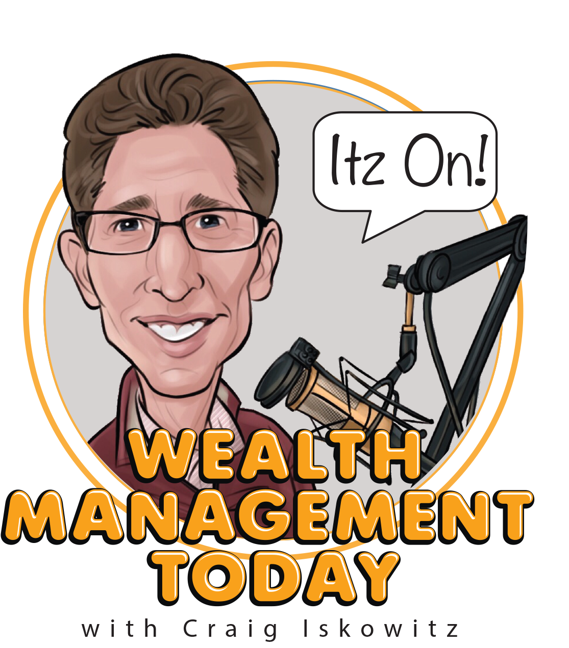 #ItzOnWealthTech Ep. 77: Building a Fintech Ecosystem for Modern Retirement, with Rhian Horgan, CEO of Silvur