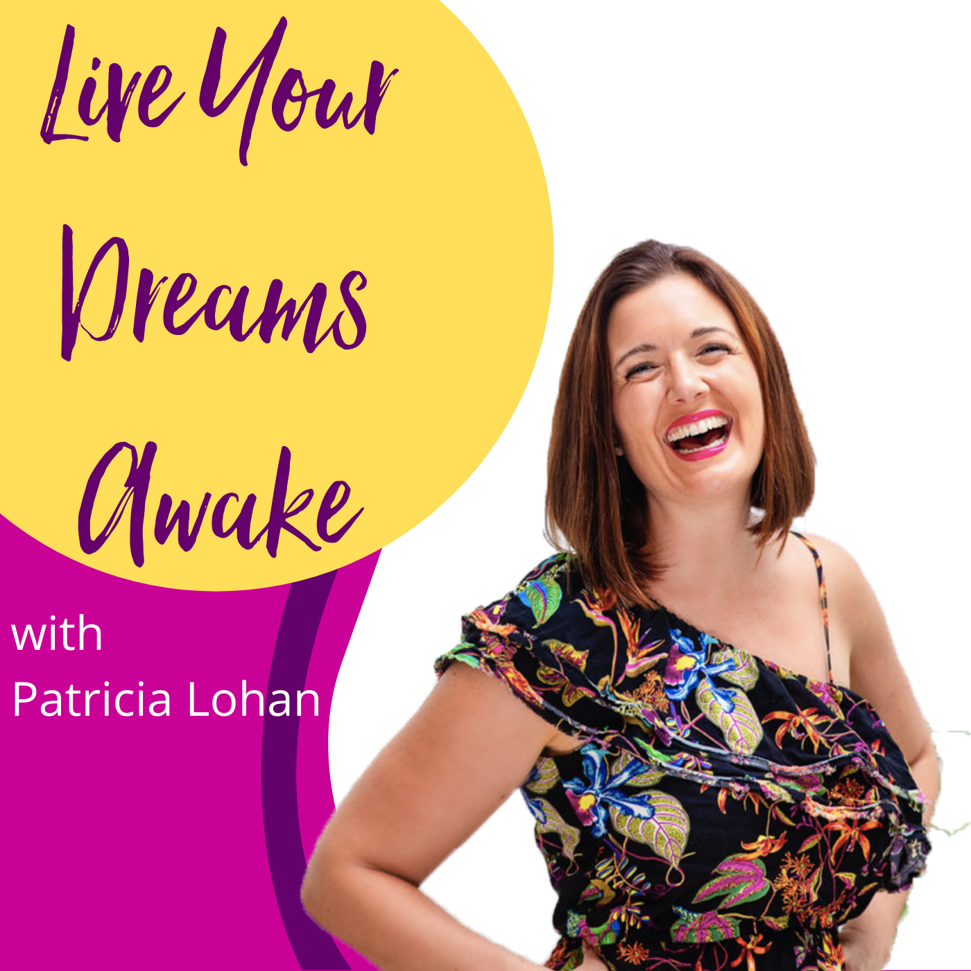How I Called In My Success Turning the Tables - Annemarie Interviews Patricia