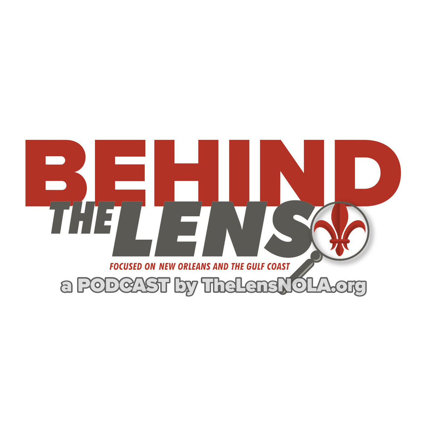Behind The Lens episode 92: Another mans treasure