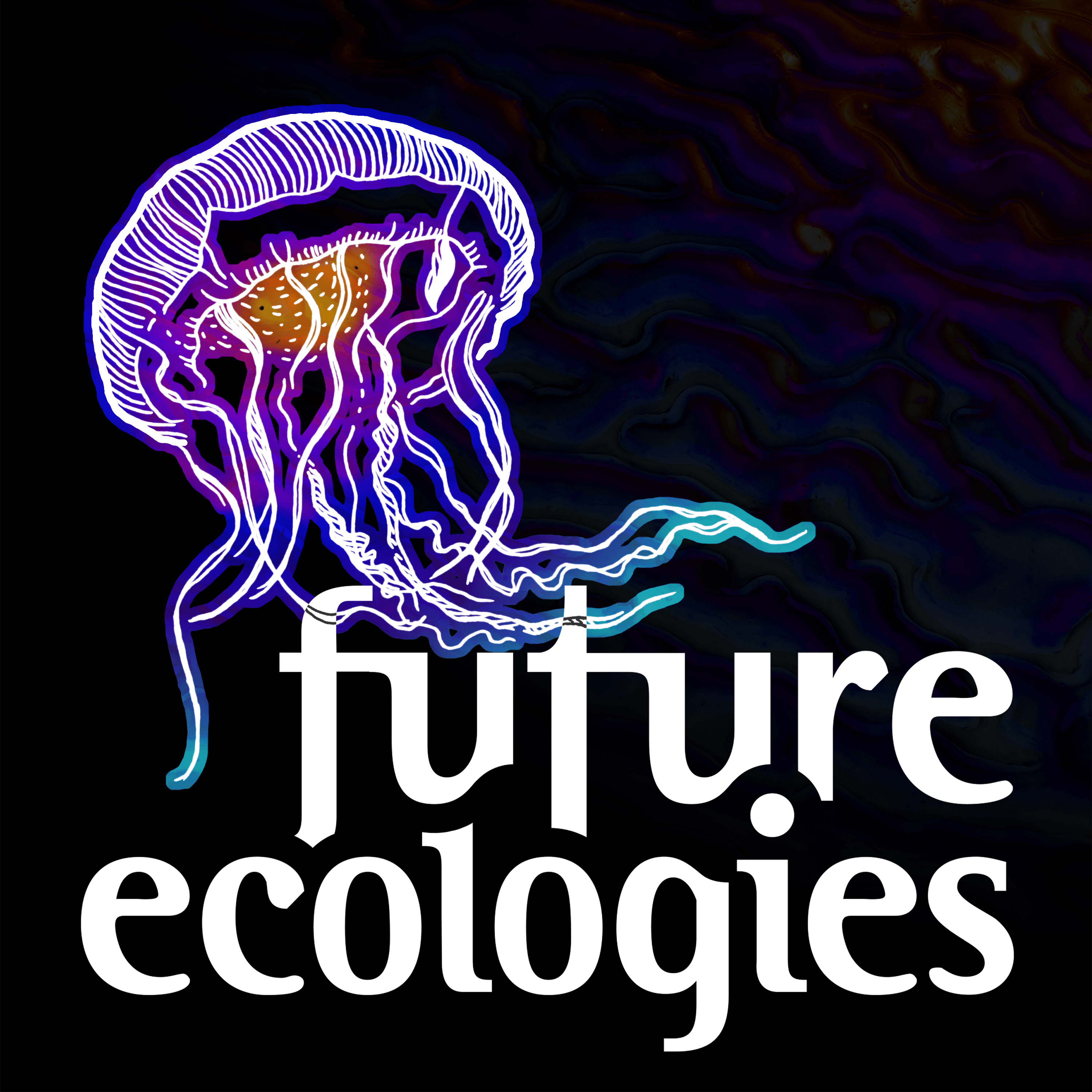 Future Ecologies presents: Back to Earth  Queer Currents