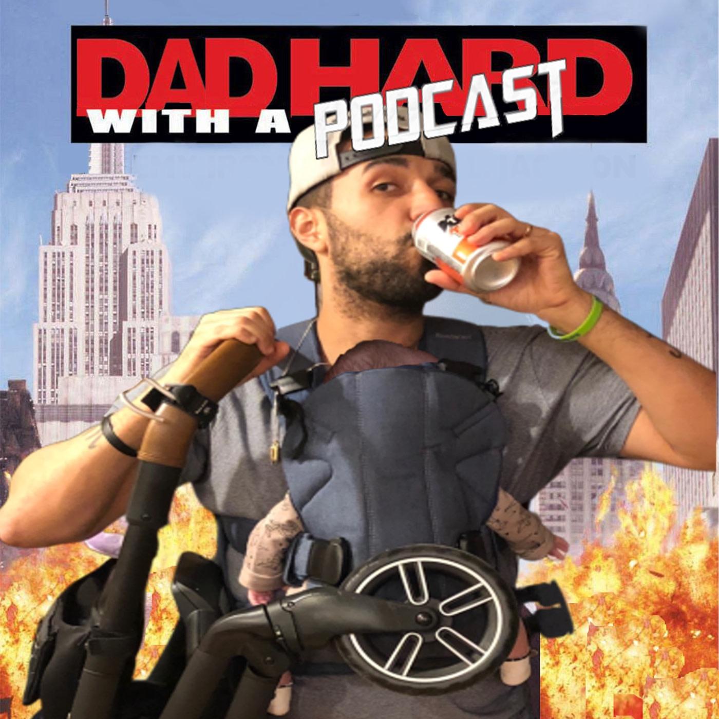 Episode 39: Diving into Dadding! (w/ music producer Ruwanga Samath)