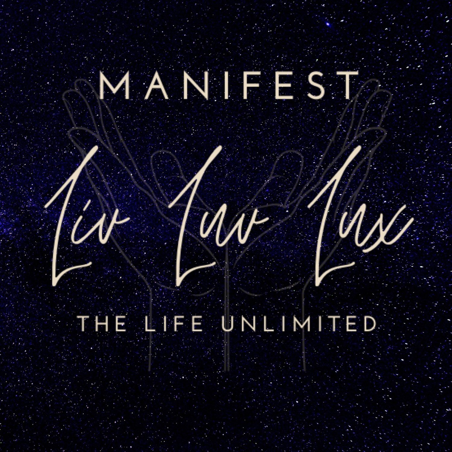 Manifest Your Best Life