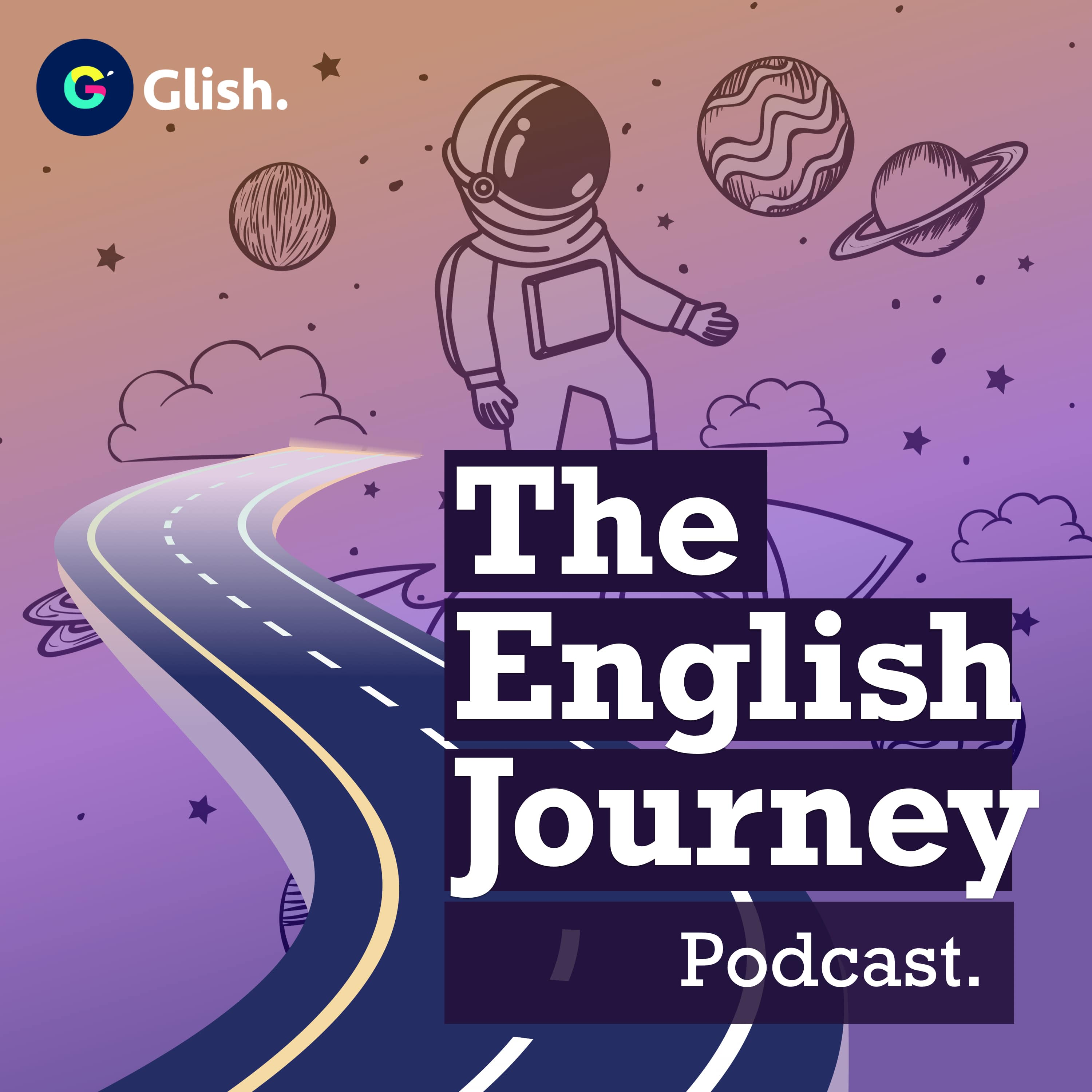How to Improve Your English Listening, Speaking, Reading and Writing Skills
