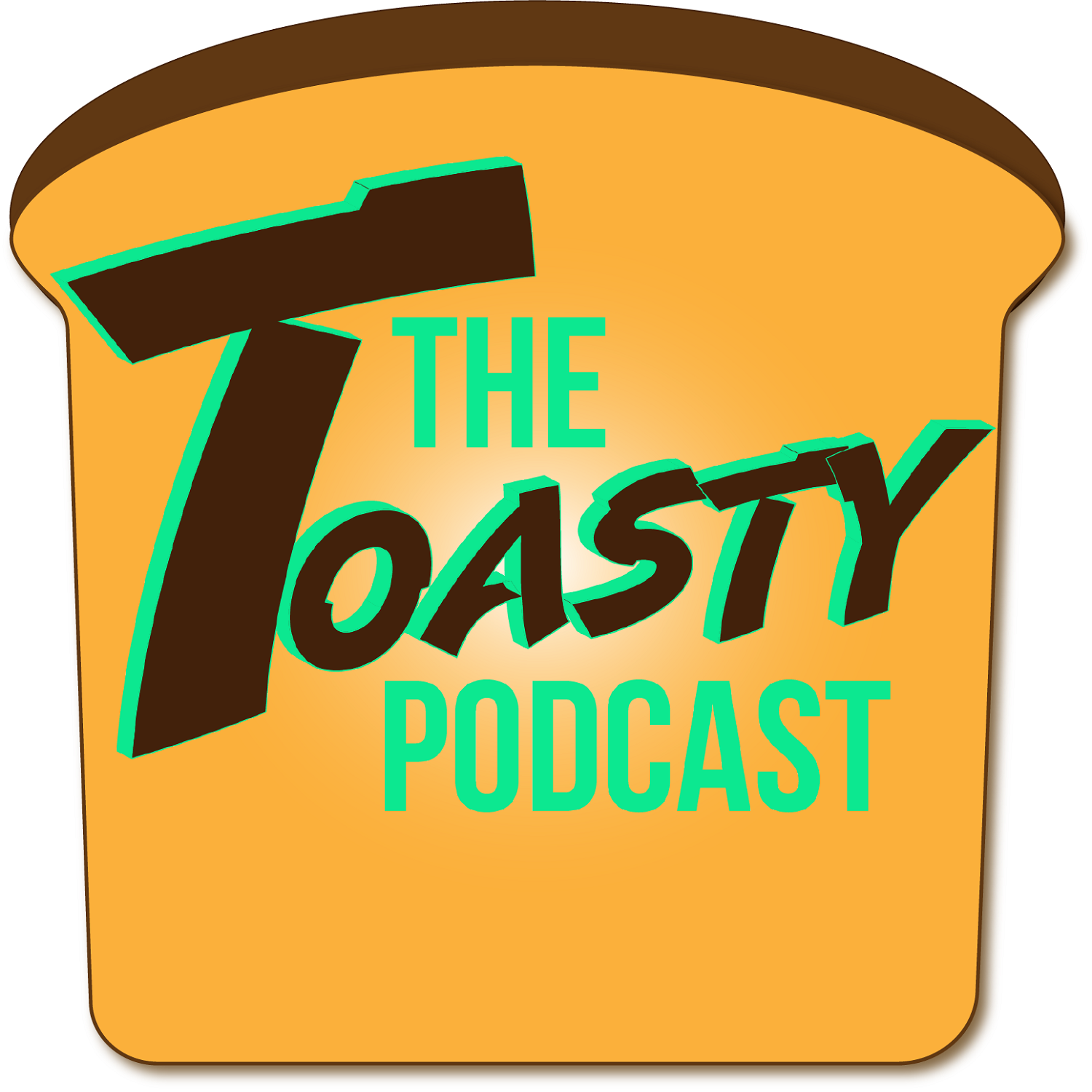 The First Time | Legalize Drugs | The Toasty Podcast Ep 22 Part 2