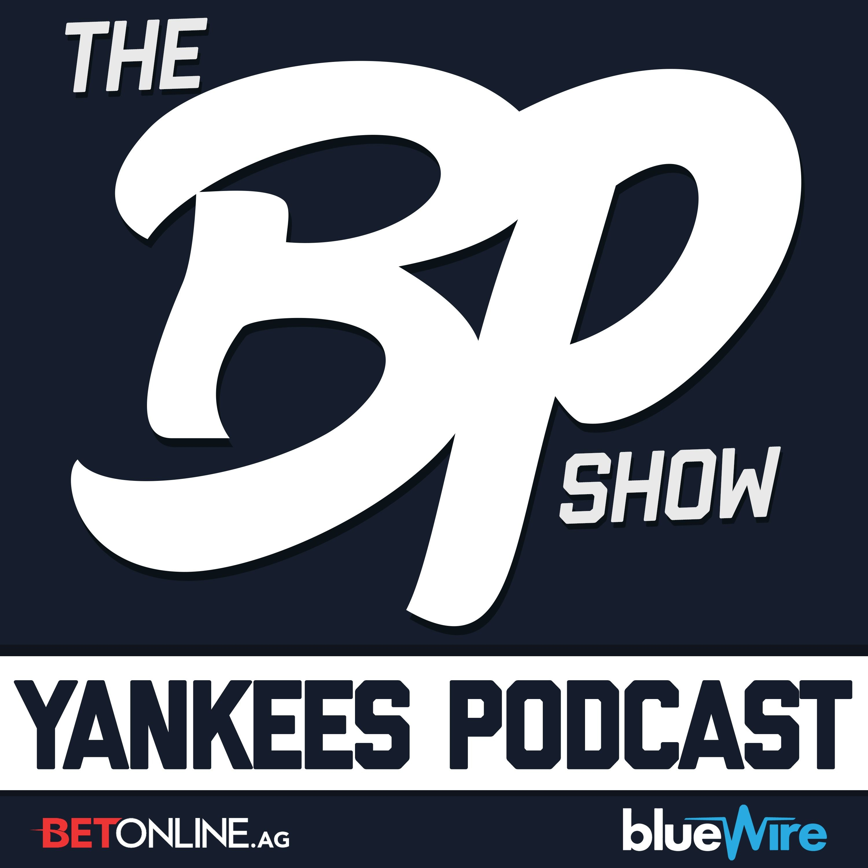 DJ Dismayed With Yankees, Bauers Free Agency Wish List, Raul Ibanezs 2012 Heroics