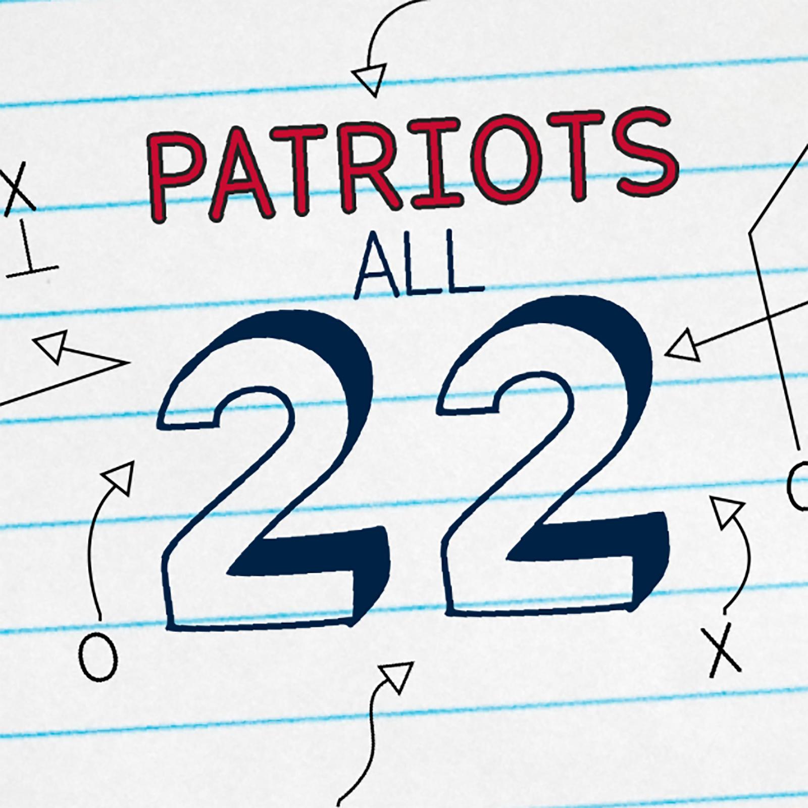 76: NFL Draft Series: Quarterbacks Preview With Mark Schofield