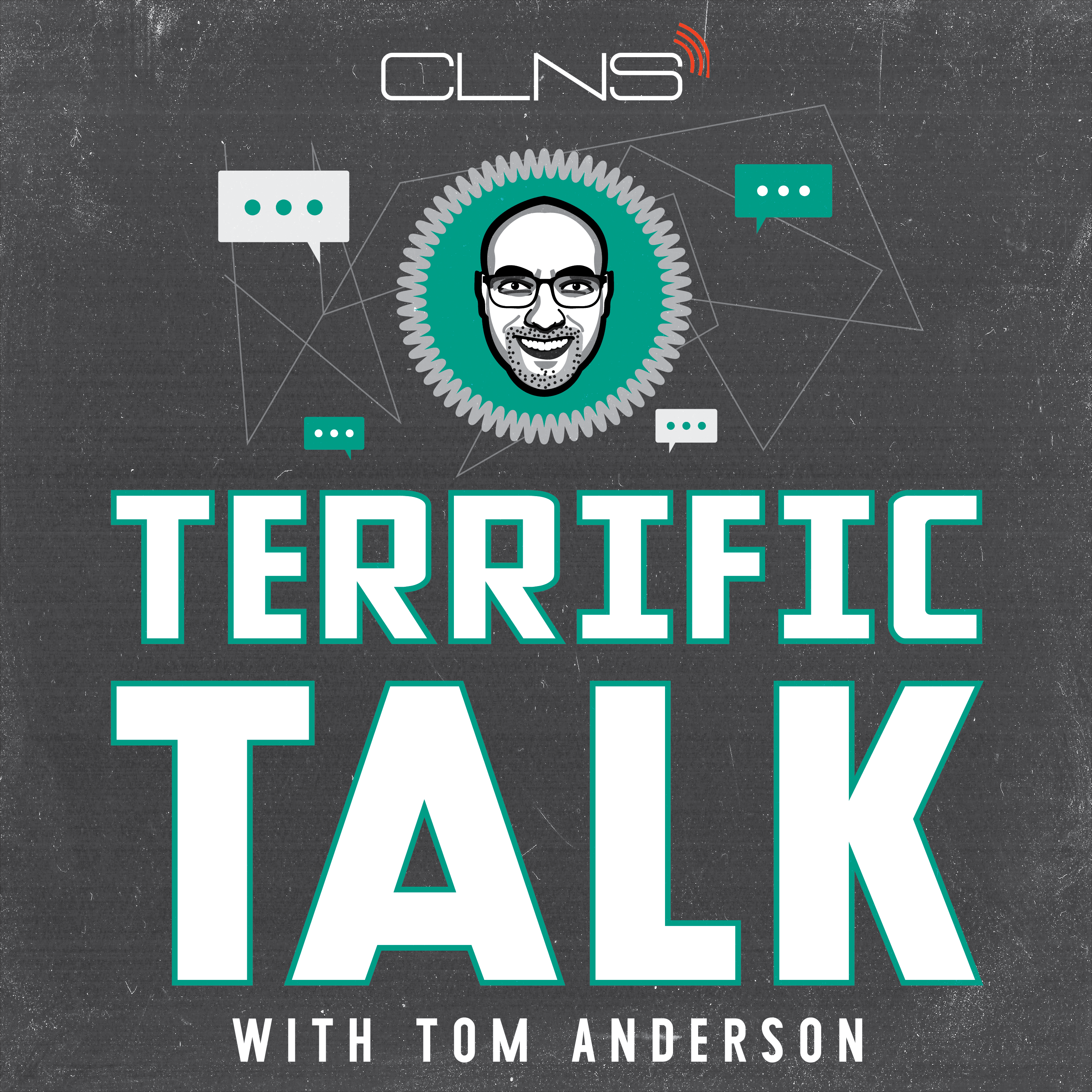 216: Tommy Terrific's Can't Miss No Doubter NFL Picks