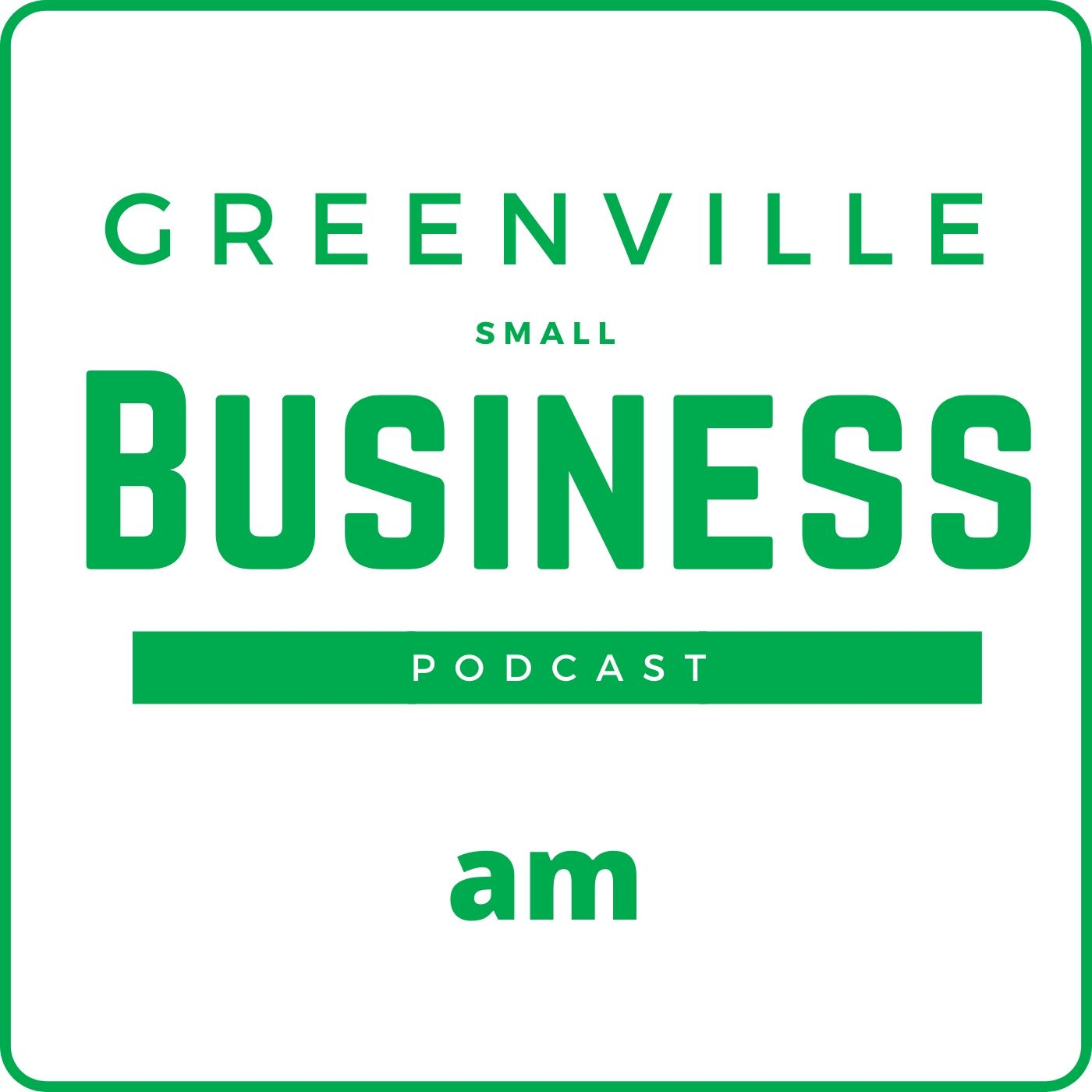 Greenville Small Business