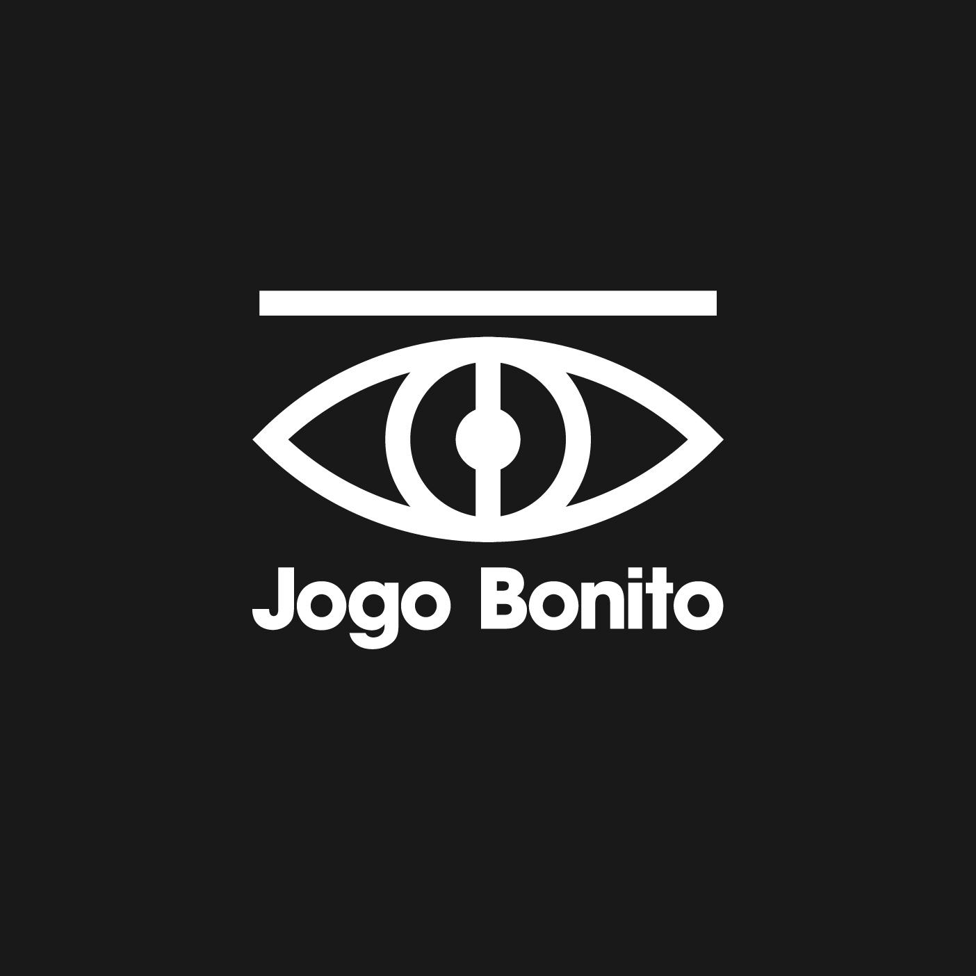 19.12.2020 Not John Obi Mikel