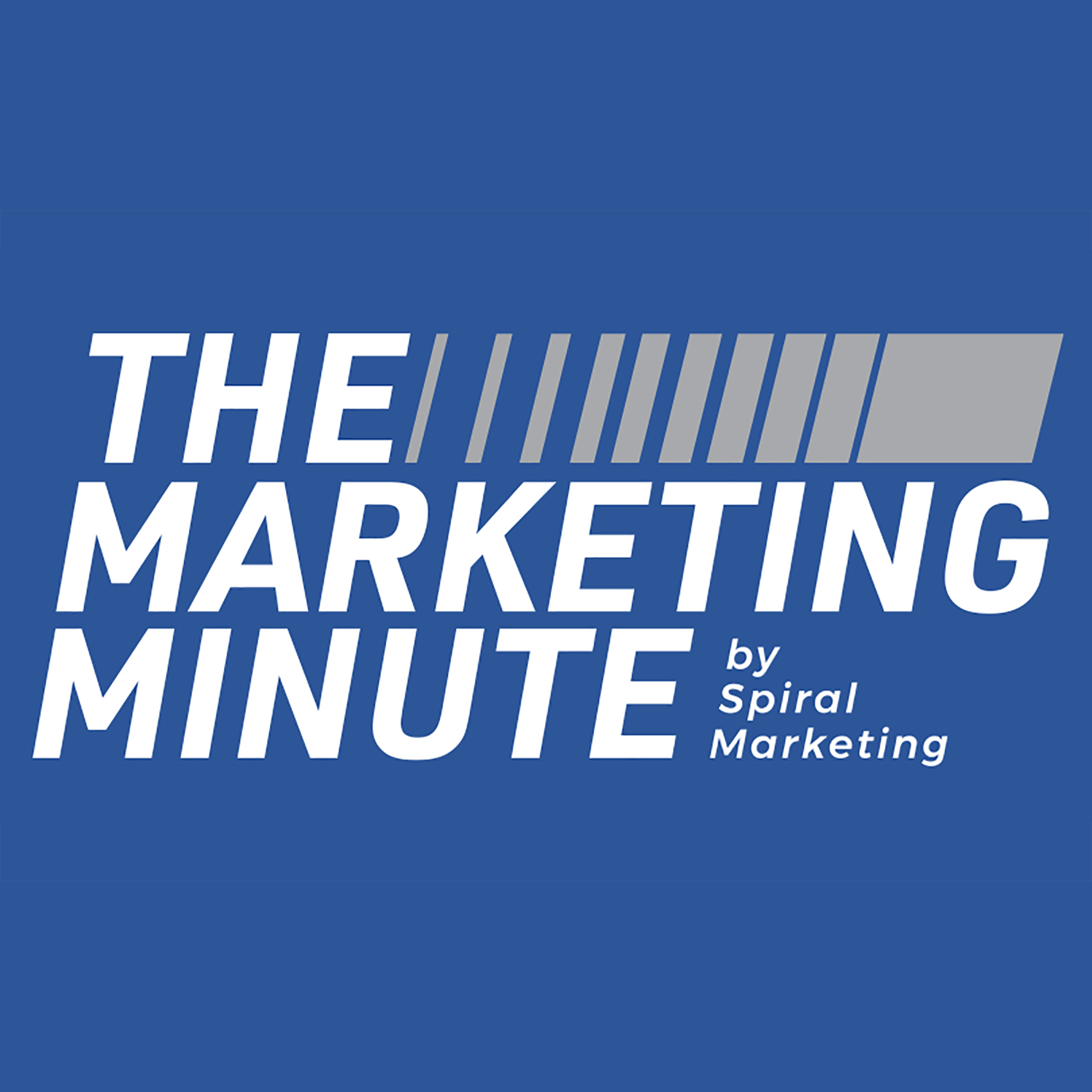 WealthEngine with Raj Khera on The Marketing Minute #4