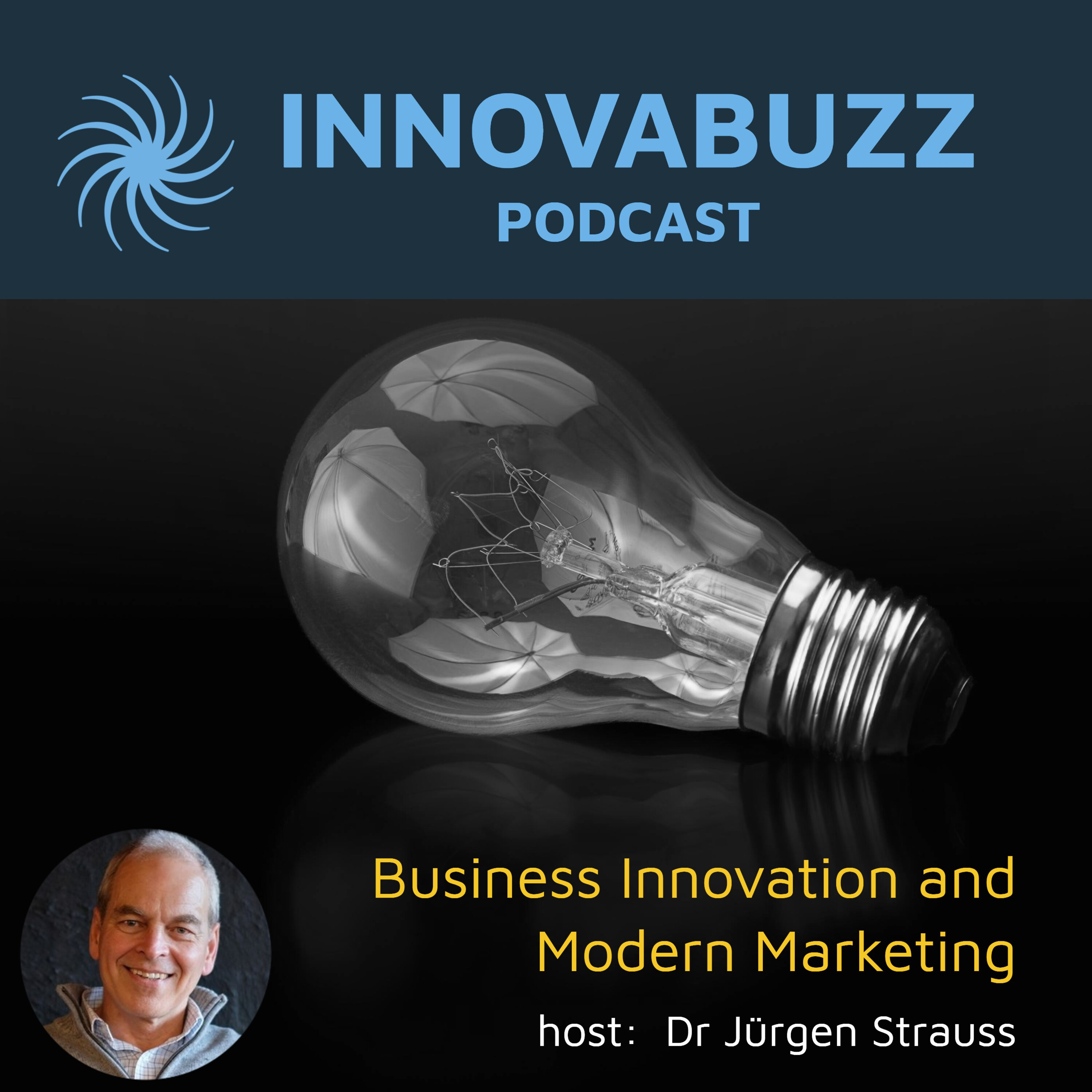 Pappyon, Real Connections, Better Business - InnovaBuzz 344