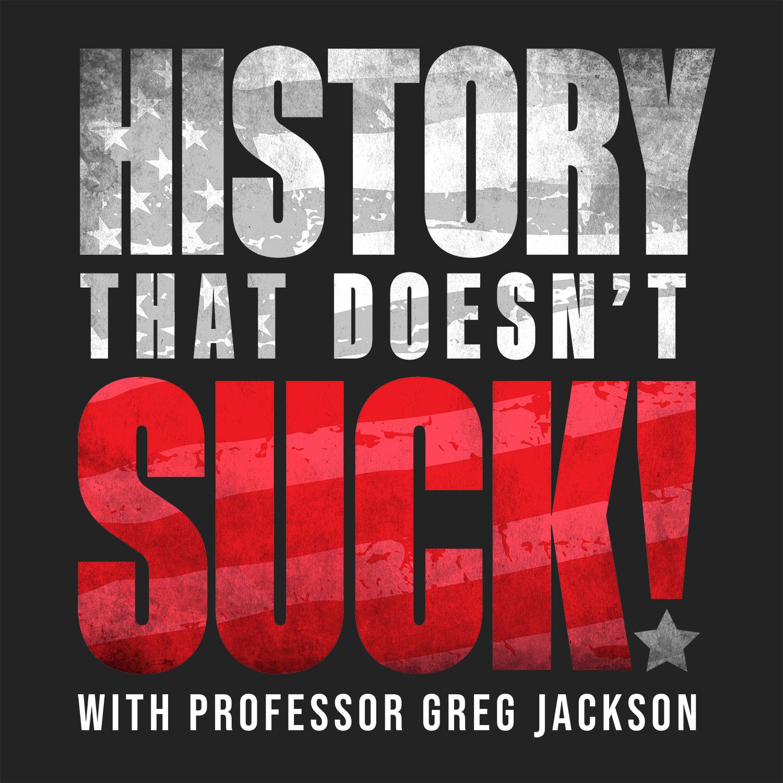 69: Surrender at Appomattox: The Last Days of the Civil War