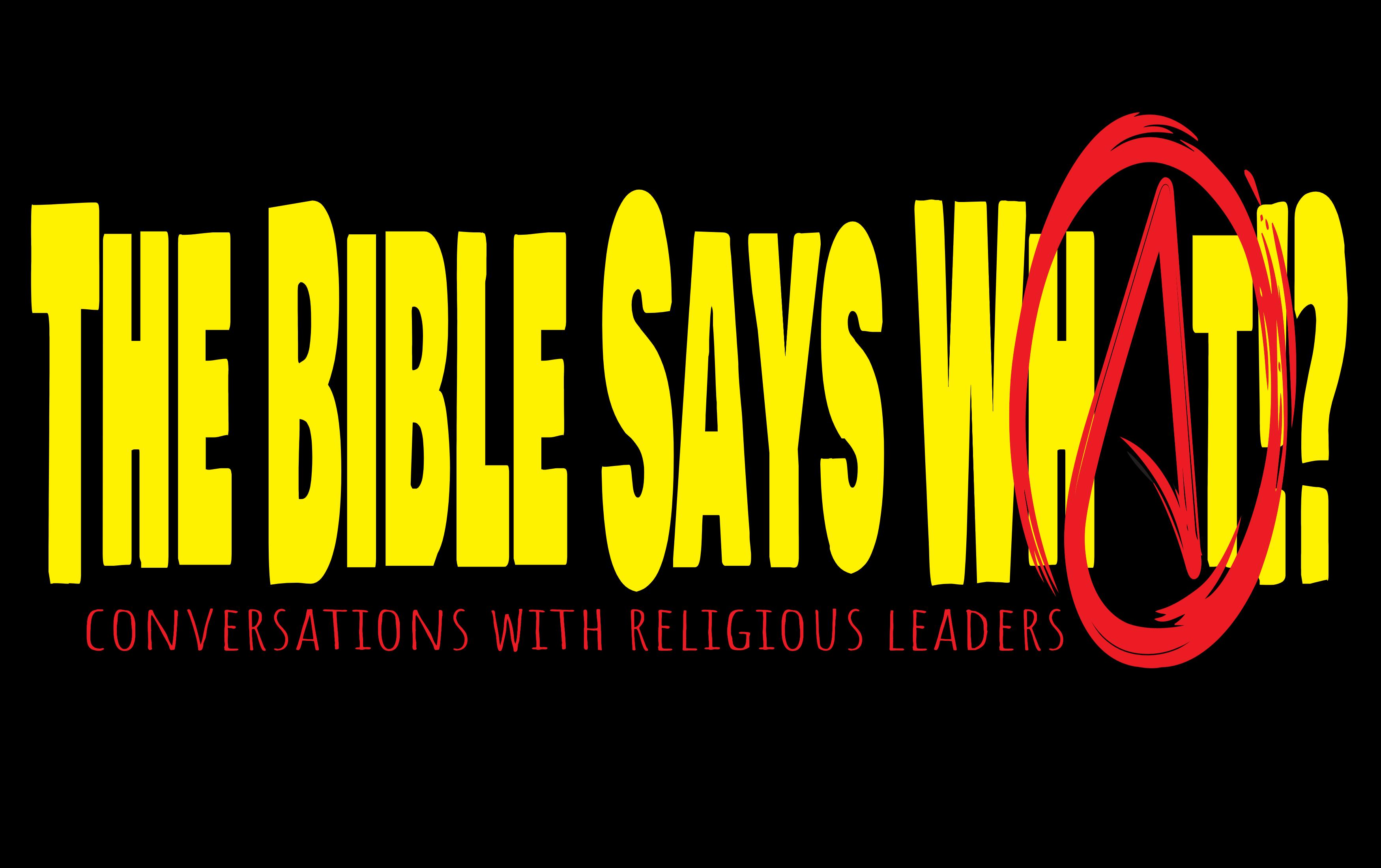 Episode 76: WWJD with Shelby Seelinger