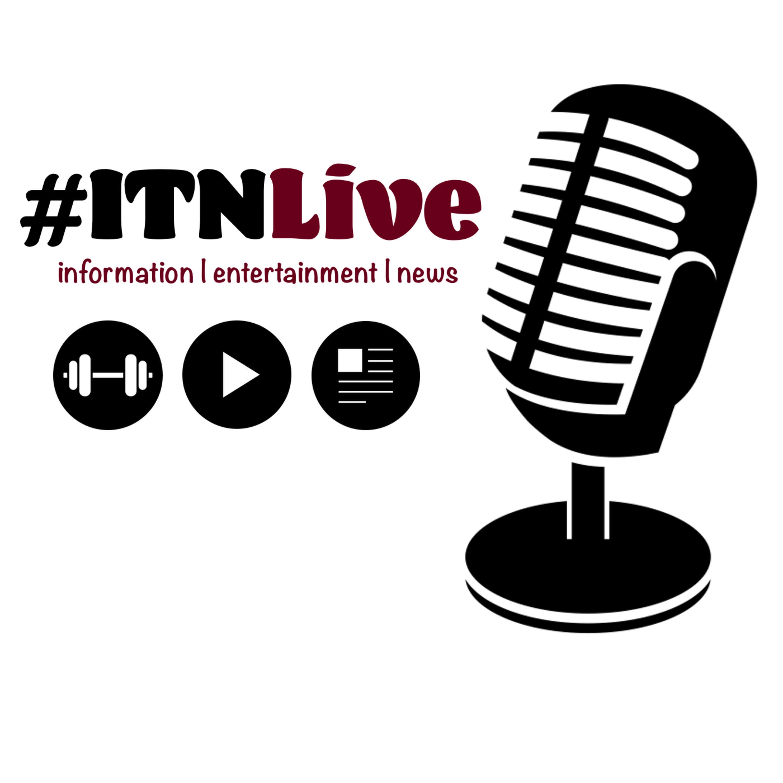 ITN Live