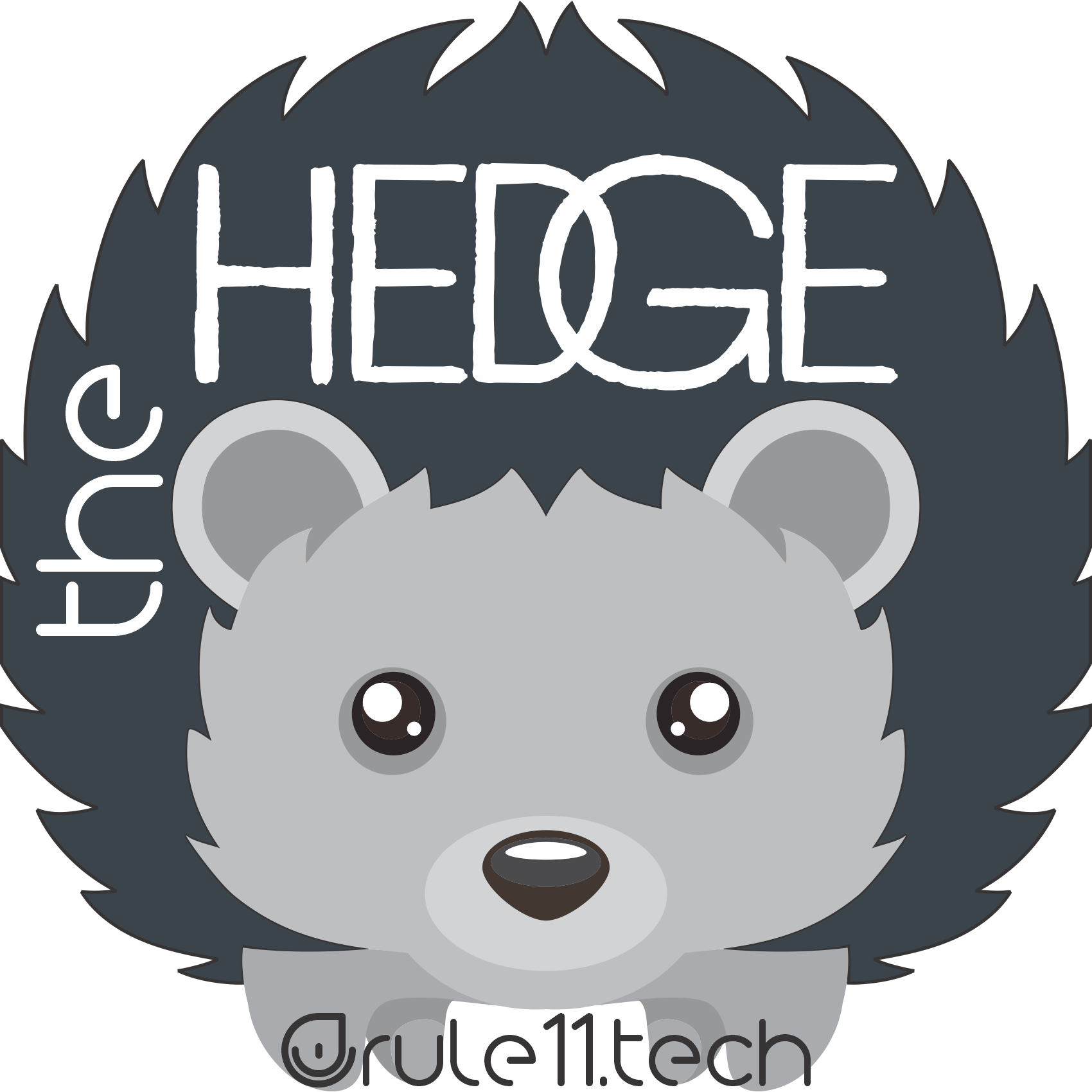 The Hedge Podcast 44: Pete Lumbis and Open Source