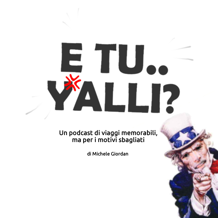 06 -Tutto bello ma cos' E Tu Yalli?