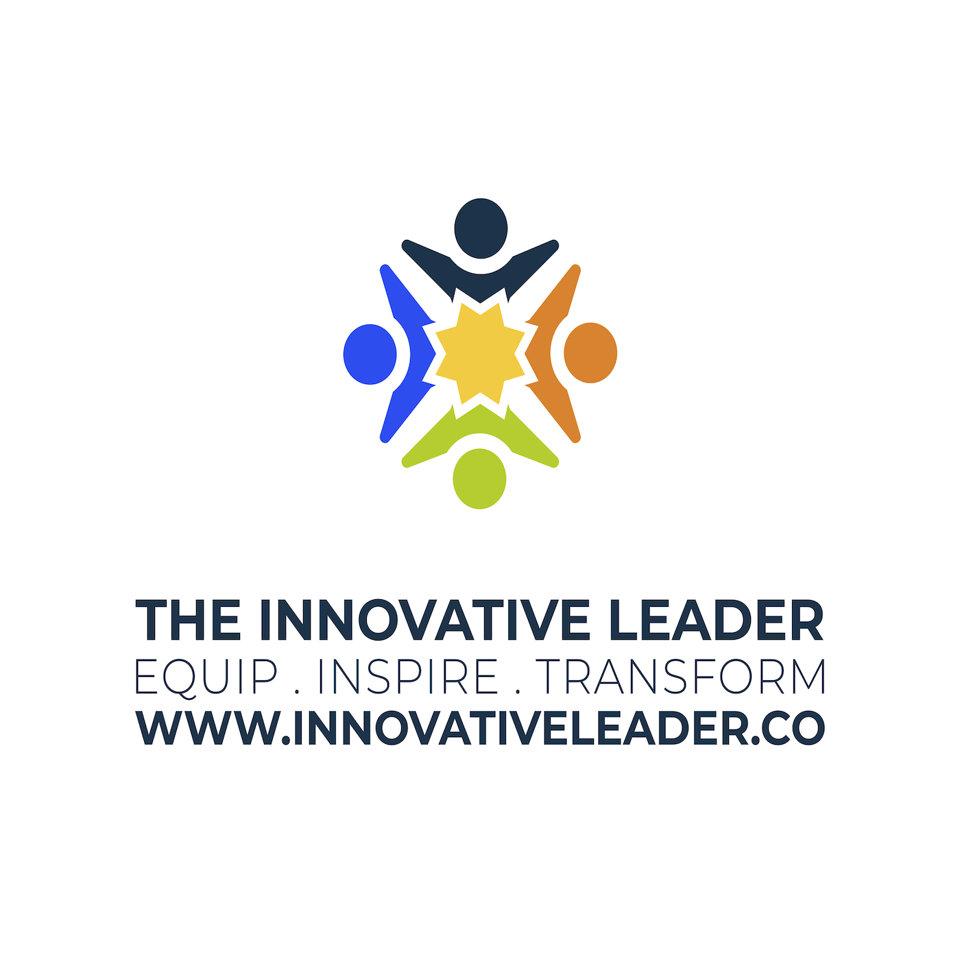 2021 Possibilities: Things for Leaders to Consider