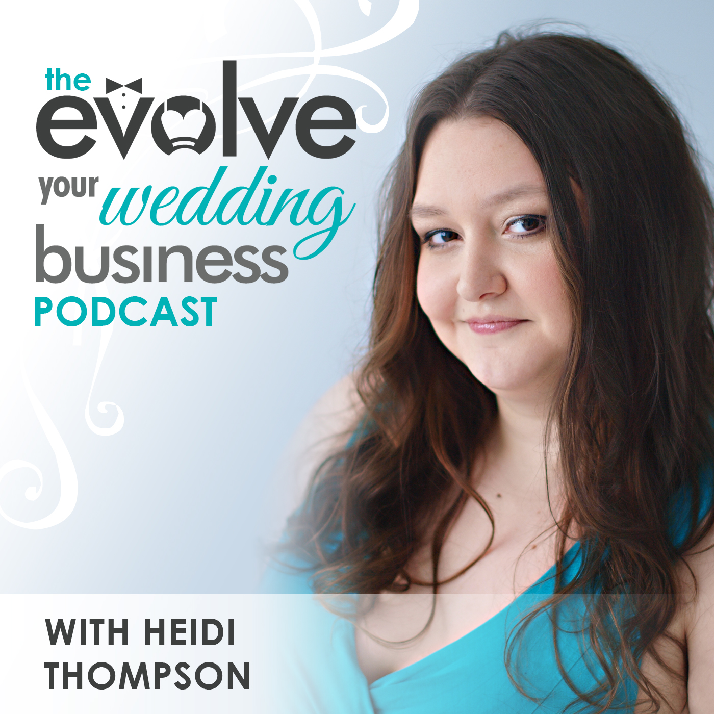 Episode 200: How To Prioritize Your Day During Uncertain Times with Kari Roberts