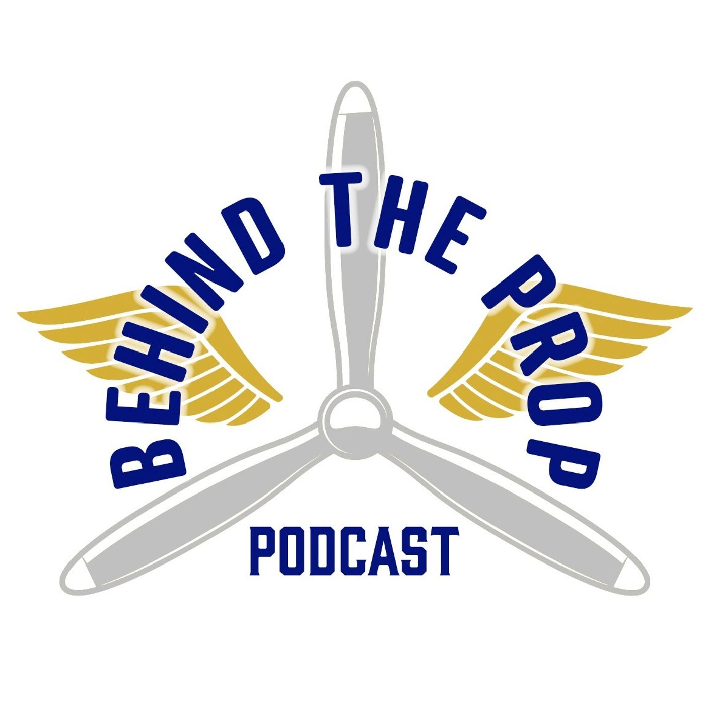 E021 - 10 Things Student Pilots Do Wrong