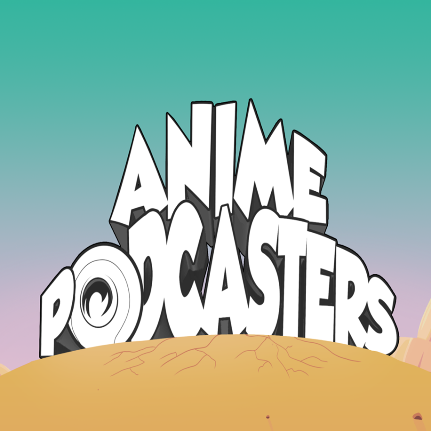 Anime Podcasters 101: Anime 101 Ft. Acaci