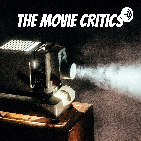 The Movie Critics: A Web Series