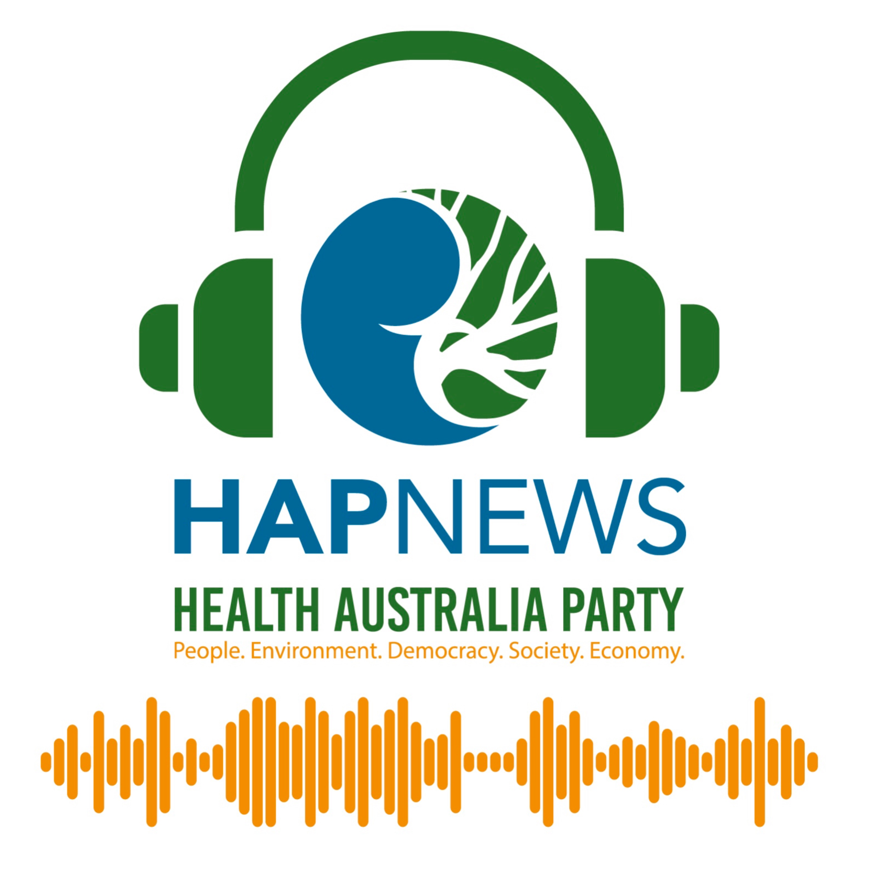 Living with COVID19 without lockdowns, restrictions and vaccines  Dr Isaac Golden