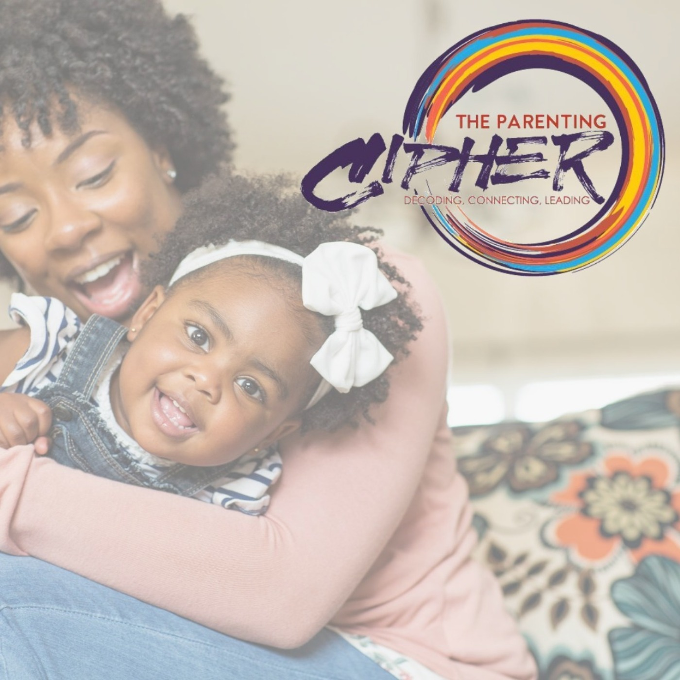 Save The Children: Learn how to raise black kids in white spaces