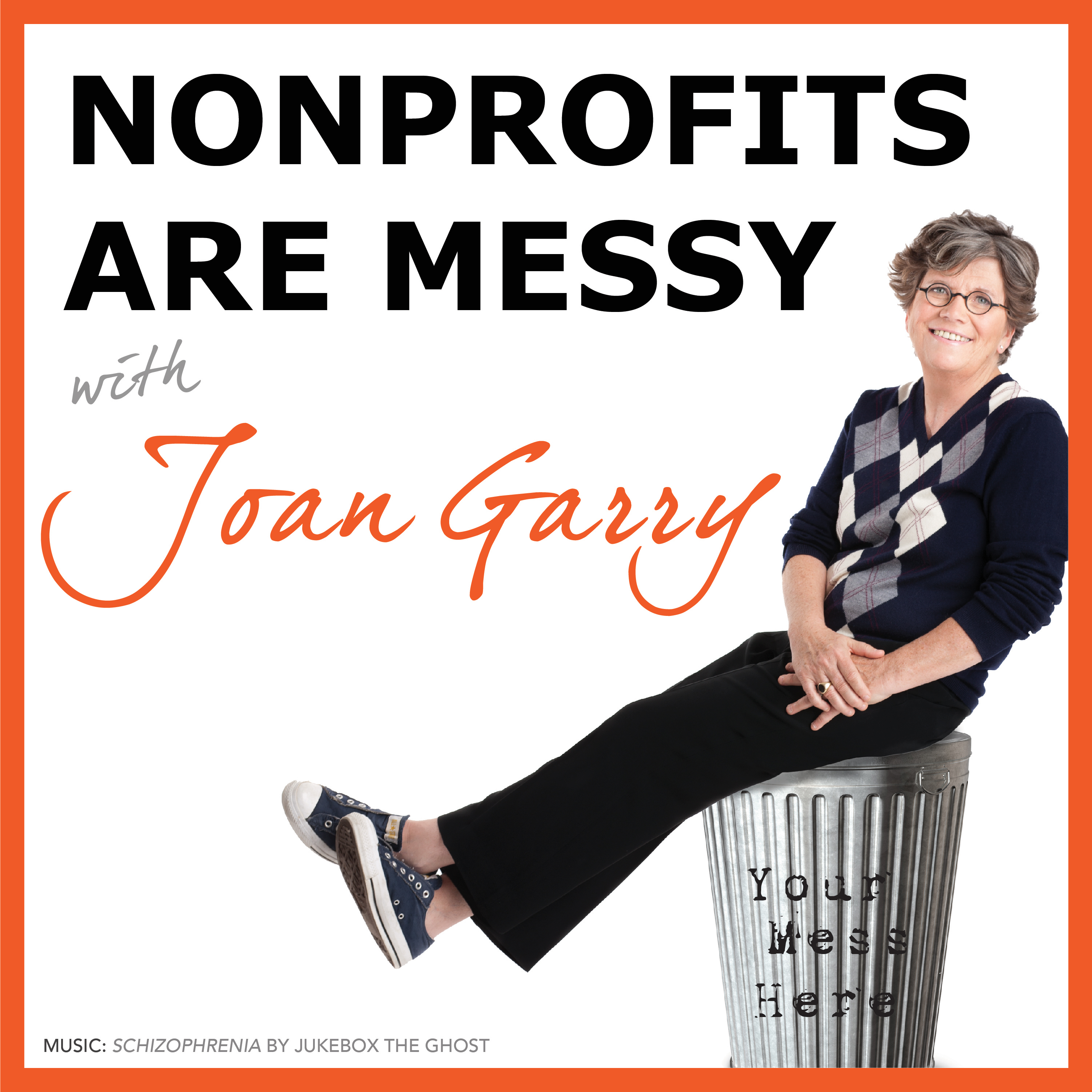Ep 127: Building a Grassroots Movement From Scratch