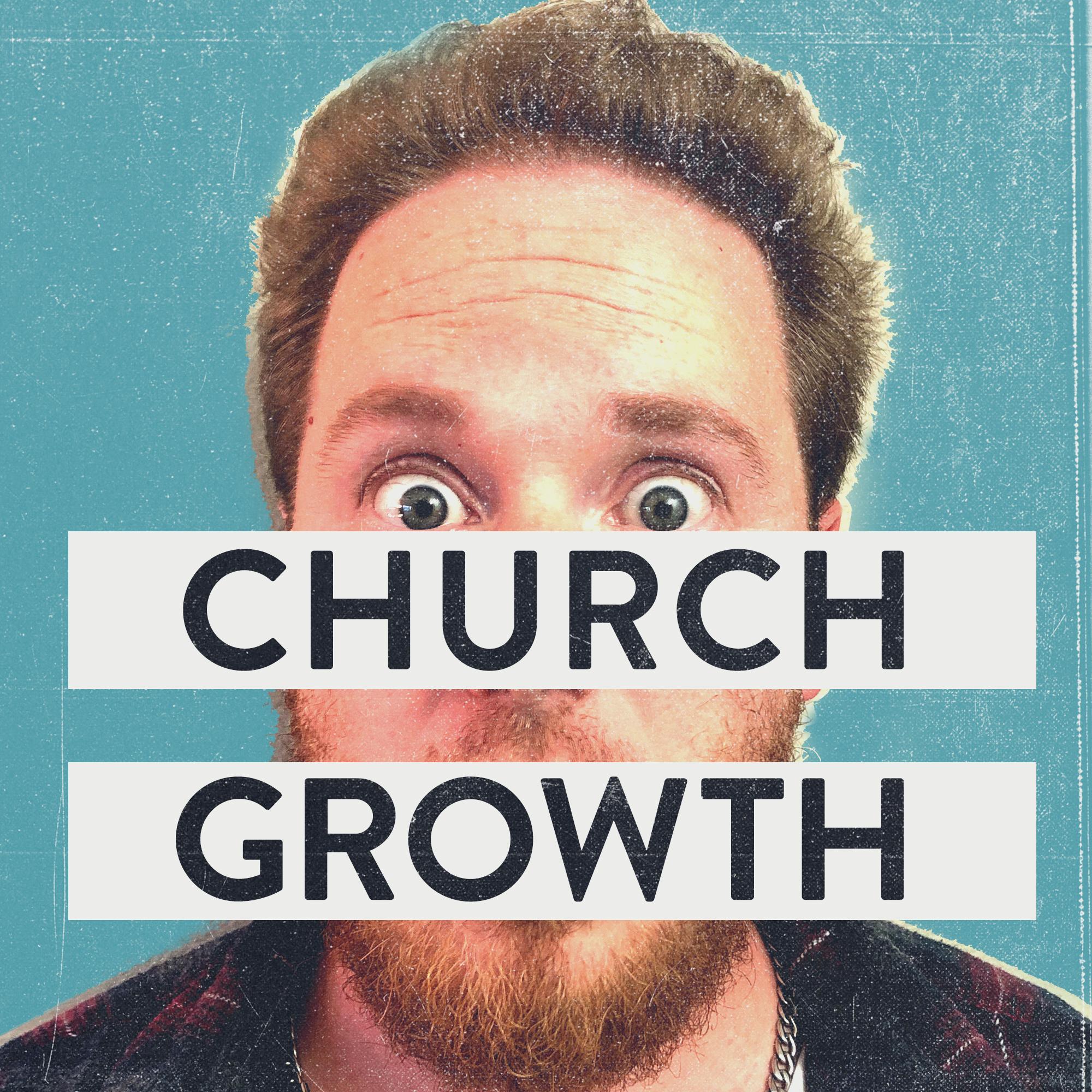 Church Growth Problems | Obed Martinez Part 1