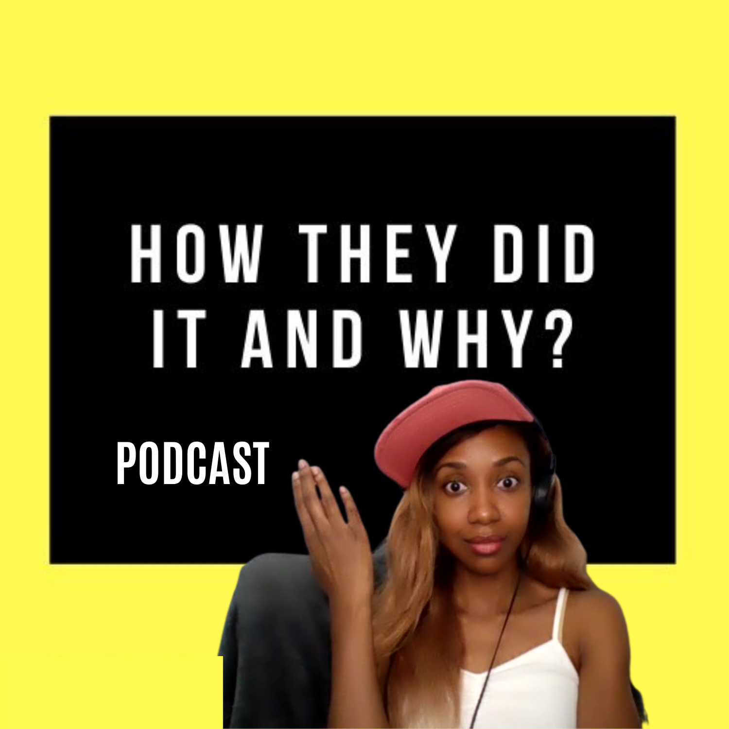 DAVES HOT CHICKEN REVIEW, DAVES HOT CHICKEN REACTION, FOOD REVIEW PODCAST, FOOD REACTION YOUTUBE