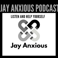 Athena Naalina: How to move past anxiety
