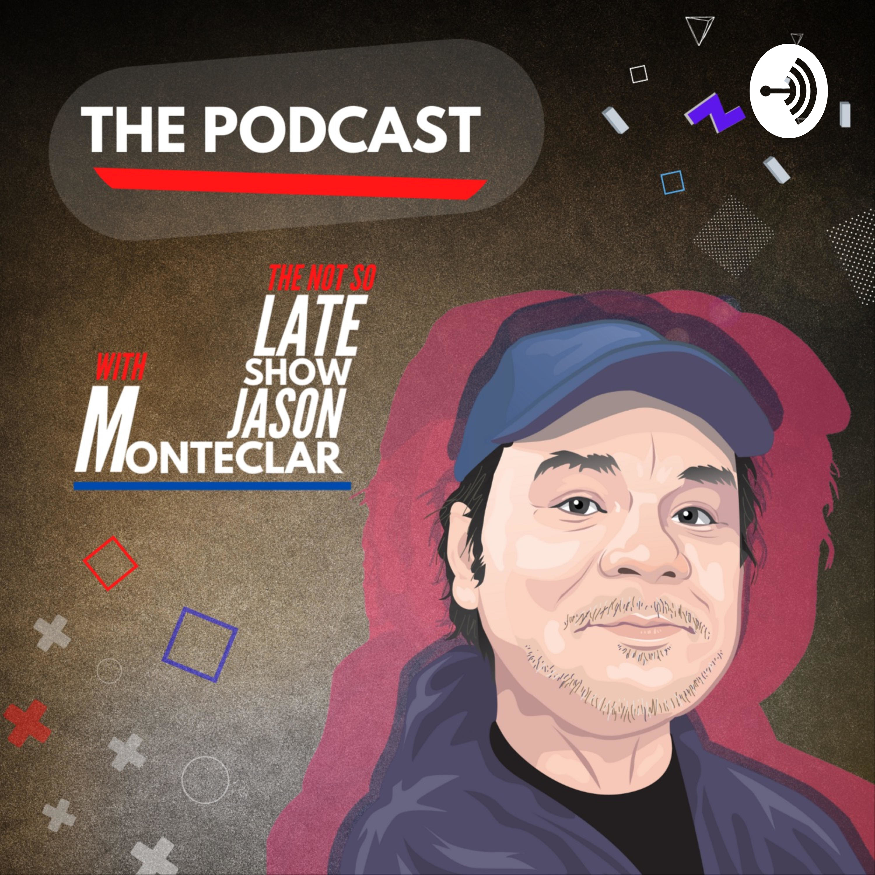 "The Not So Late Show With Jason Monteclar EPISODE 26 - ""ANG INTERNET"""