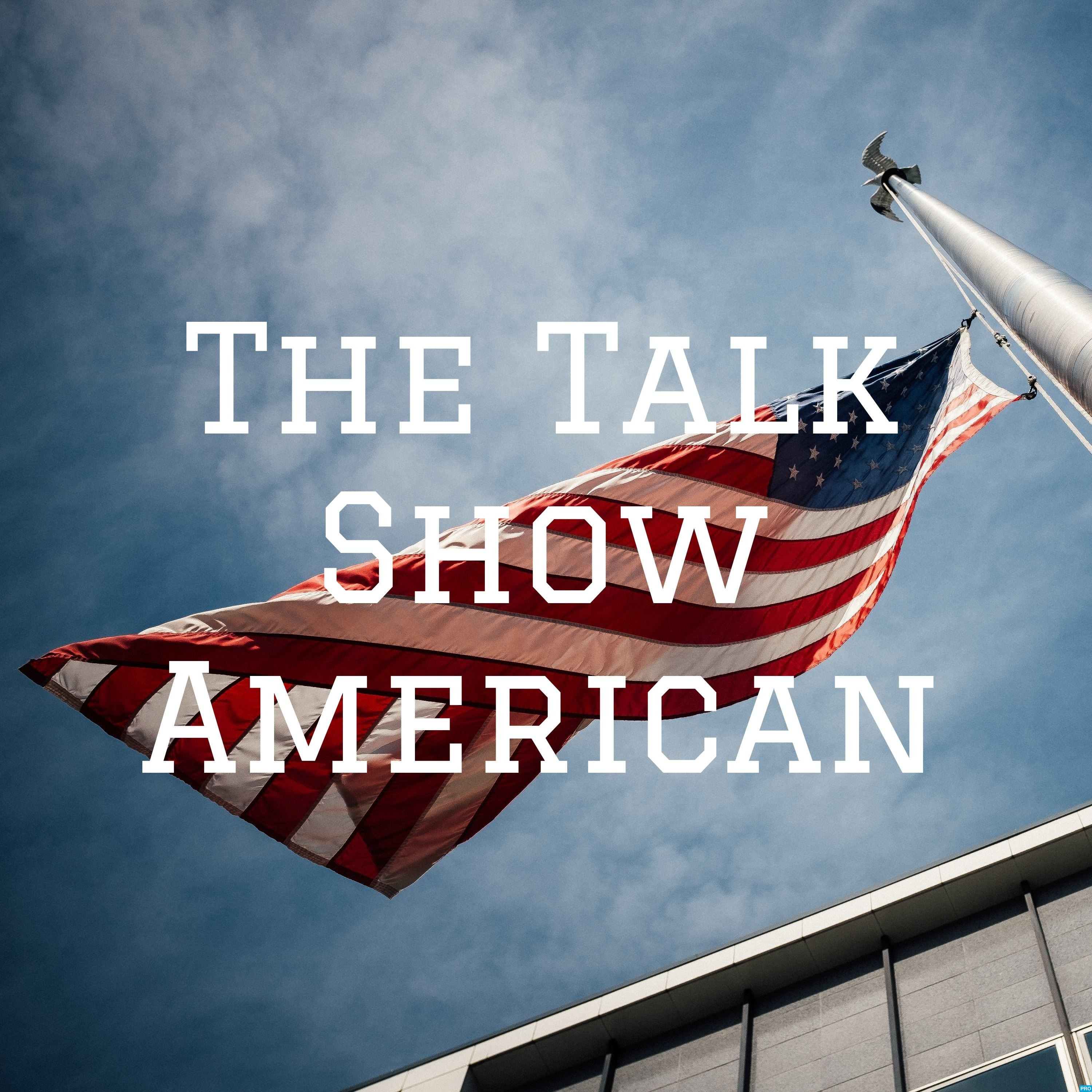Episode 149: A Tribute to Conservative Radio Icon Rush Limbaugh