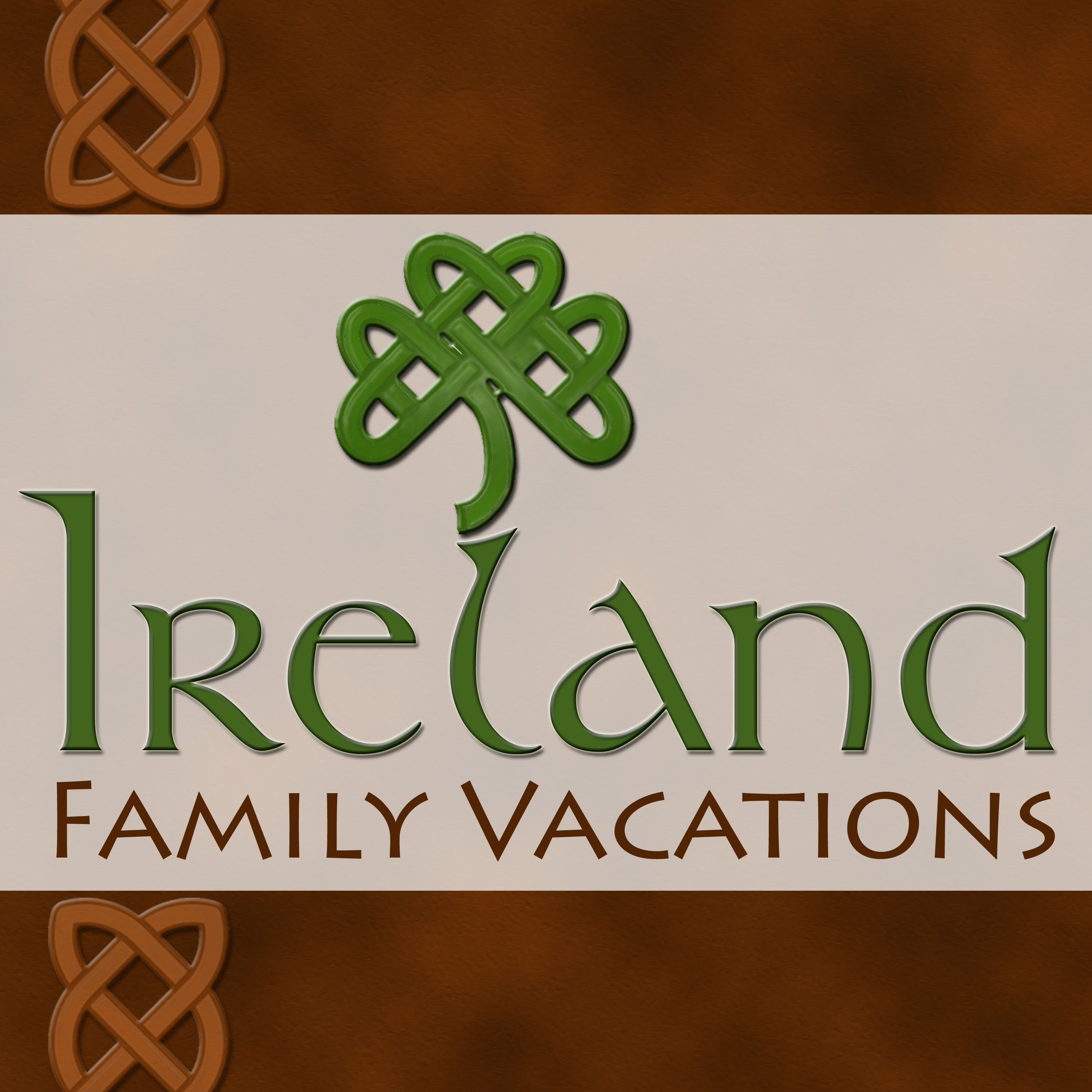 The 5 Mistakes You Make When Planning an Ireland Vacation   Traveling in Ireland Podcast Episode 104