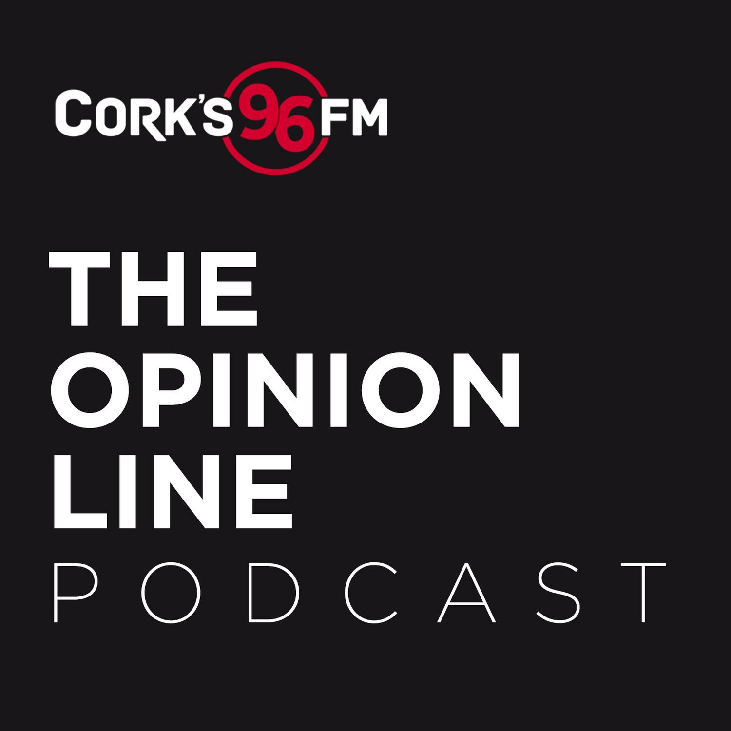 PODCAST EXTRA - Cork Heritage Open Day