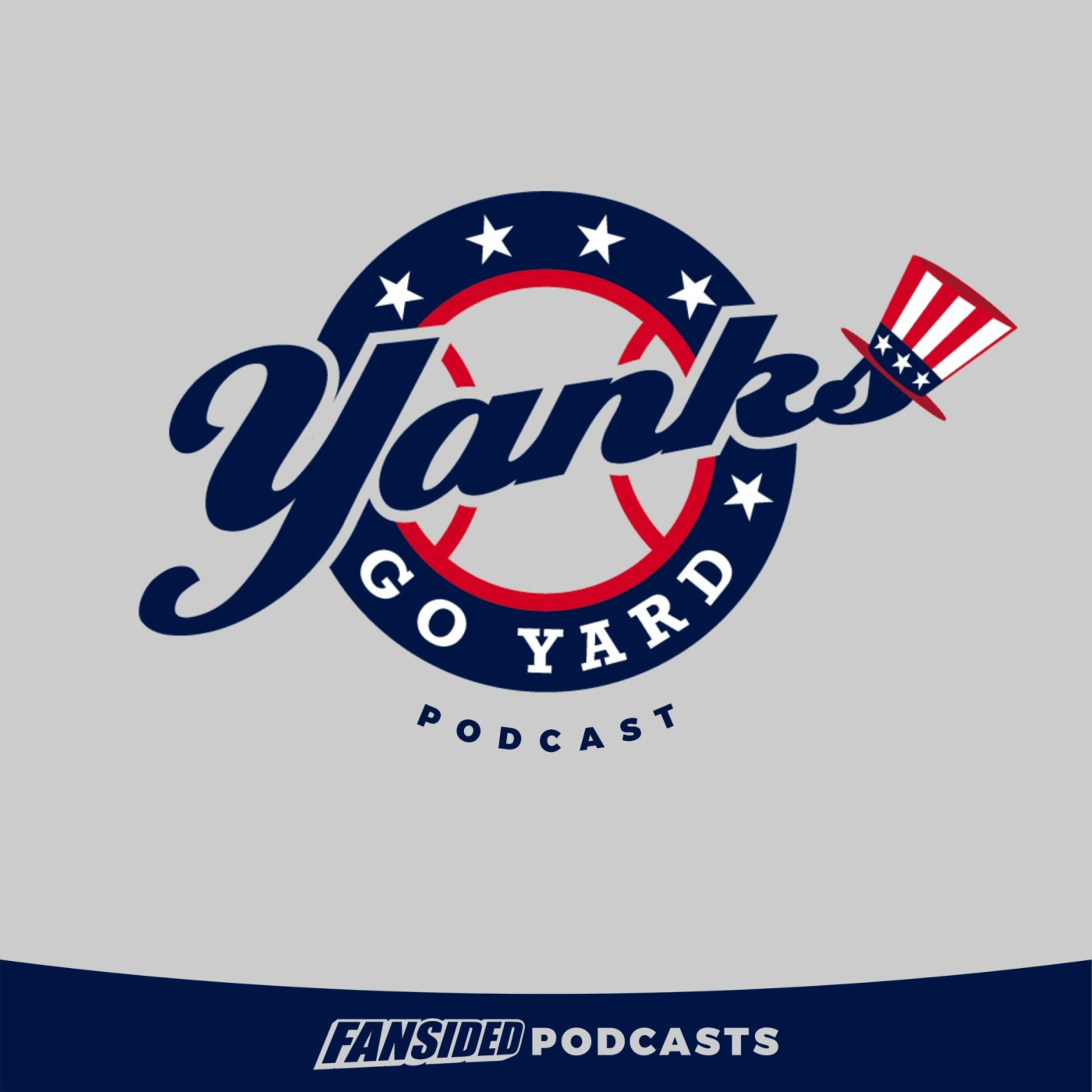 Yankees: What Different Offseason Moves Could've Made NYY Better?