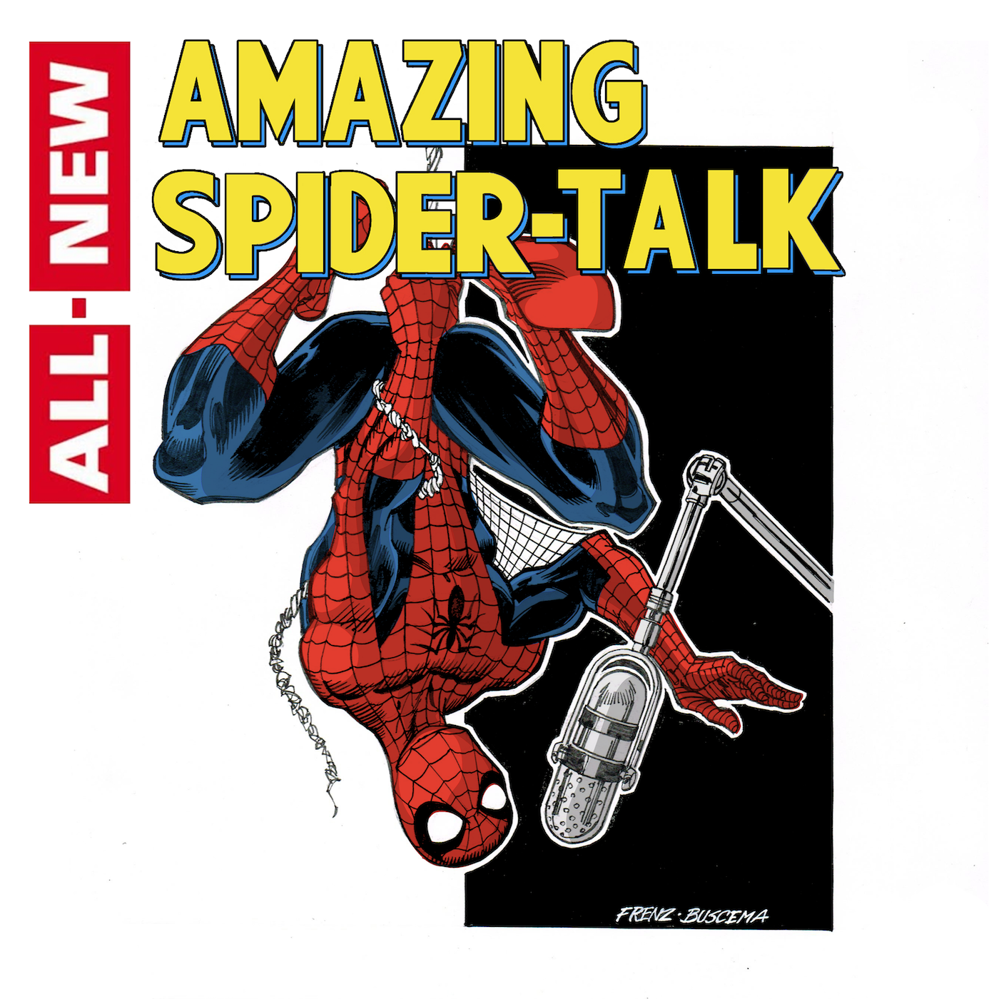 The Amazing Spider-Man (vol. 5) #65  REVIEW