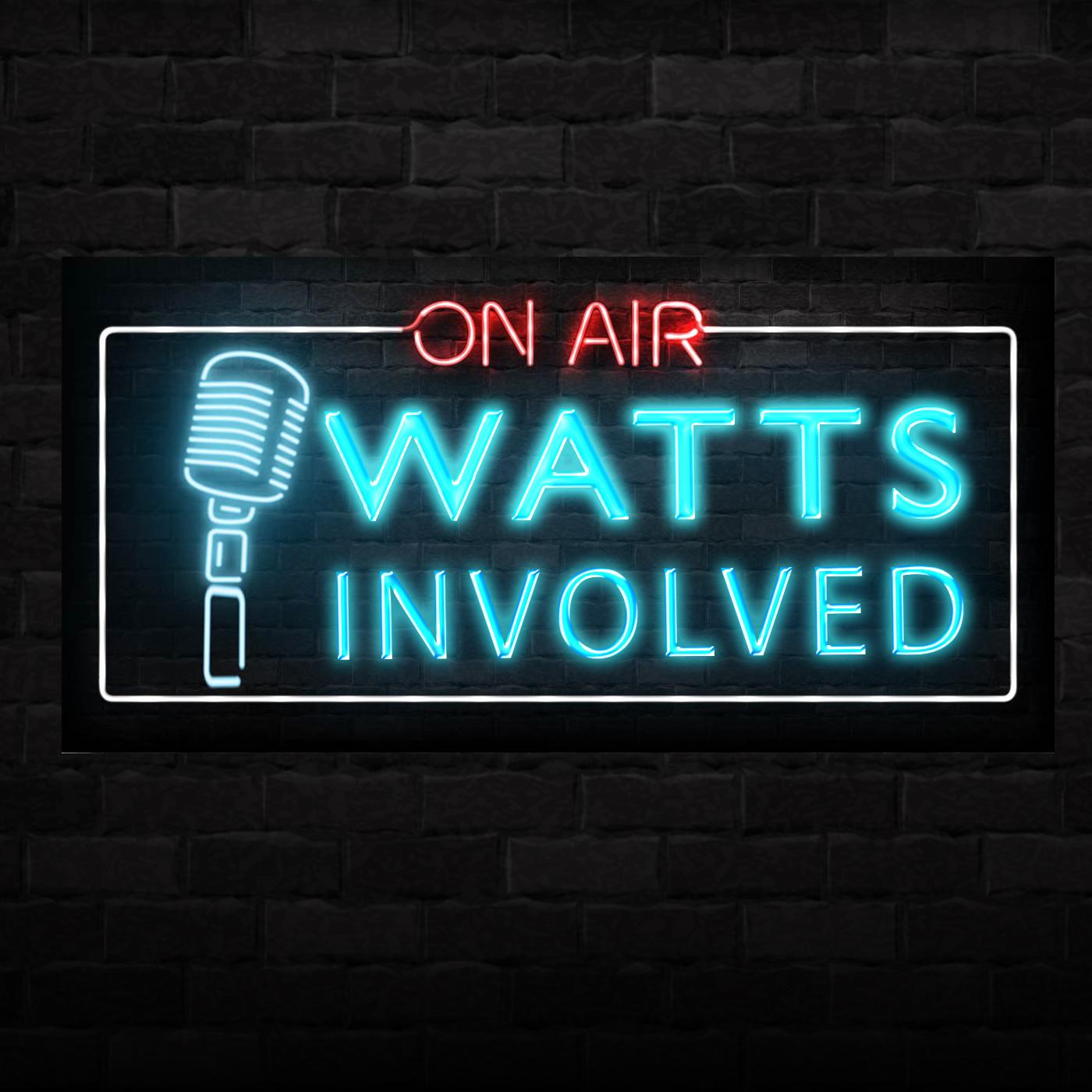 Episode 186 | Daniel Strauss | The Billionaire Mindset