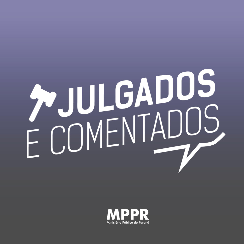 #42 - Condenao do Brasil na CIDH: mensagens para o processo penal brasileiro